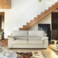 Galleria foto - Poltrone e sofà: divani e poltrone prezzi e opinioni Foto 1