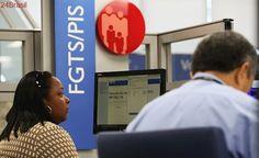 Governo recua de reter FGTS para poupar seguro-desemprego