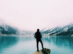 7 Reasons People Who Enjoy Spending Time Alone Are More Likely to Be Successful