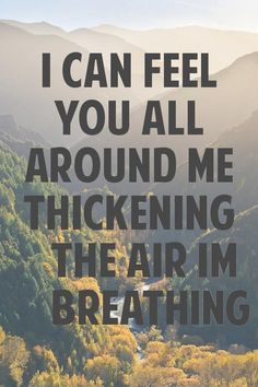 Flyleaf - All Around Me. Love this song