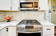 Gregory's Court — Sticks 2 Stones Design :: Custom Cabinetry in Knoxville Tennessee Custom Kitchen Cabinets, Kitchen Cabinets In Bathroom, Custom Cabinetry, Kitchen Countertops, Kitchen Remodeling, Remodeling Ideas, Small Kitchen Redo, Kitchen Trends, Cabinet Ideas