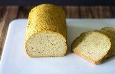 Want an easy low carb keto Paleo bread? Try this gluten free coconut flour psyllium husk bread recipe. It& a tasty bread to serve with breakfast or dinner. Fun Baking Recipes, Bread Recipes, Cooking Recipes, Psyllium Husk Recipe, Coconut Flour Recipes, Coconut Oil, Lowest Carb Bread Recipe, Tasty, Yummy Food