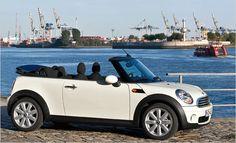 Mini Cooper Convertible my-mini-fleet Mini Cabrio, Mini Cooper Cabriolet, My Dream Car, Dream Cars, Automobile, Ferrari, Toyota, Mini Cooper Convertible, Mc Laren