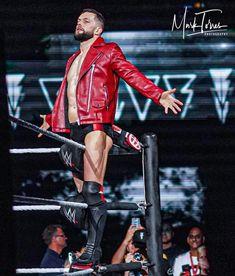 Wwe All Superstars, Japanese Wrestling, Wrestlemania 29, Balor Club, Best Wrestlers, Finn Balor, Professional Wrestling, Now And Forever, Sexy Men