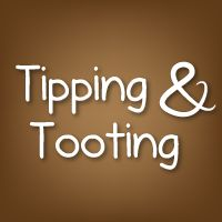 Tipping and Tooting - A comic about people who wait tables - The Oatmeal