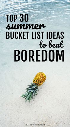 The Ultimate Summer Bucket List for teens, kids, and best friends with over 30 fun ideas and activit Summer Bucket List For Teens, Summer Fun List, Summer Activities For Teens, Crafts For Teens, Teen Summer, Summer Diy, Summer Ideas, Summer Gifts, Best Friend Activities