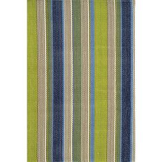 A rug for all seasons. Made of superheroic polypropylene, our indoor/outdoor area rugs are terrific for high-traffic areas and muddy messes. Scrubbable, bleachable and UV-treated for outdoor use, this collection of woven rugs can stand up to all that you dish out.
