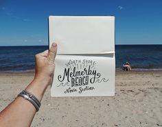 North Shore, Nova Scotia, Engagement, My Favorite Things, Sayings, Beach, Instagram Posts, Lyrics, The Beach