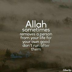 Allah *