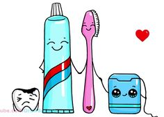 Dental Family