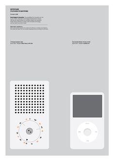 posterArt_1-01.jpg (802×1135)