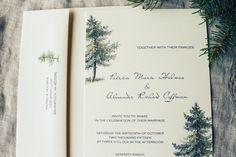 blog ślubny, blogi ślubne, blog śluby, inspiracje ślubne, suknie ślubne, suknie ślubne gdynia, suknie ślubne trójmiasto, blogi ślubne gdynia,
