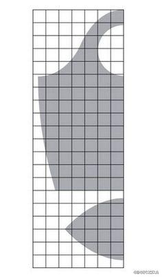 Картинки по запросу сумочка из фетра выкройка