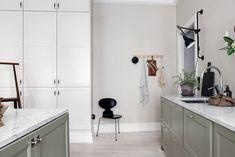 Double Vanity, Bathroom, Interior, Kitchen, Style, Washroom, Swag, Cooking, Indoor