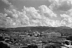 Caracas año 1930-1939