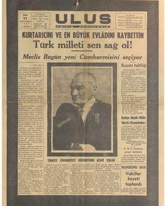 Behind The Scenes By yaskarakaya Newspaper Headlines, Old Newspaper, Real Hero, Behind The Scenes, Nostalgia, History, Illustration, Books, Iphone Wallpapers