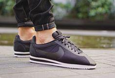 Nike-Cortez-TP-Triple-Black