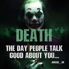 Good Attitude Quotes, Positive Quotes For Life, Sarcastic Quotes, Funny Quotes, Qoutes, Crazy Quotes, Life Quotes, Joker Wallpapers, Gaming Wallpapers