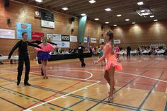 Latin dancers Dancers, Basketball Court, Sports, Hs Sports, Dancer, Sport