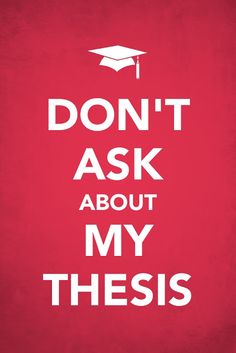 master thesis in it management