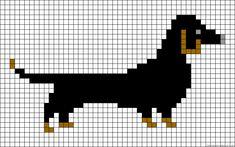 Tiny Cross Stitch, Simple Cross Stitch, Cross Stitch Samplers, Cross Stitch Animals, Cross Stitch Charts, Cross Stitching, Cross Stitch Embroidery, Cross Stitch Patterns, Alpha Patterns