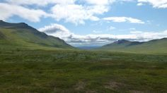 Discover the world through photos. Lappland, Bergen, Community, Mountains, World, Places, Nature, Travel, Picnic