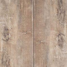 GeoCeramica 60x30 Timber Noce | Bestratingsmarkt.com Hardwood Floors, Flooring, Go Outside, Om, Lawn And Garden, Wood Floor Tiles, Wood Flooring, Floor