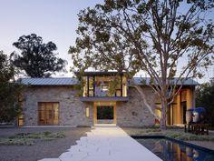 Mountain Wood, Walker Warner Architects | Remodelista Architect / Designer Directory