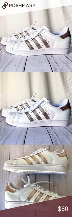 adidas adilette bold bianche nere mujer