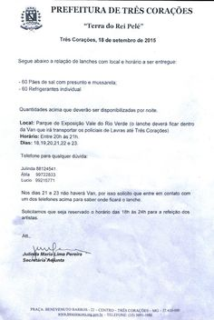 Folha do Sul - Blog do Paulão no ar desde 15/4/2012: TRÊS CORAÇÕES: ONDE ARTISTAS PULULAM PARA ARTISTAS...