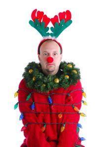 holiday, christma costum, christma movi, christma stuff, christma challeng