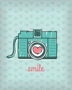 ¤ SMILE ¤ 코리아카지노▶ TOM654.COM ◀다모아카지노▶ LONG17.COM ◀강원랜드카지노▶ CMD17.COM ◀정선카지노▶ XMAS417.COM ◀우리카지노태양성카지노썬시티카지노에이플러스카지노윈스카지노