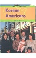 Korean Americans We Are America *** Find out more about the great product at the image link.