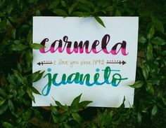 Wattpad Quotes, Wattpad Stories, I Love You Calligraphy, Tumblr Stickers, Loving U, Iphone Wallpapers, Wallpaper Quotes, Purple, Pink