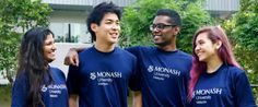 #Monash University Malaysia #Scholarships in #Malaysia. Apply Now  http://www.sclrship.com/undergraduate/monash-university-malaysia-scholarships-for-international-students-in-2017    #sclrship #onlineDegree #scholarshippositions