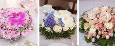 Slik pynter du et vakkert konfirmasjonsbord Floral Wreath, Wreaths, Decor, Floral Crown, Decoration, Door Wreaths, Deco Mesh Wreaths, Decorating, Floral Arrangements