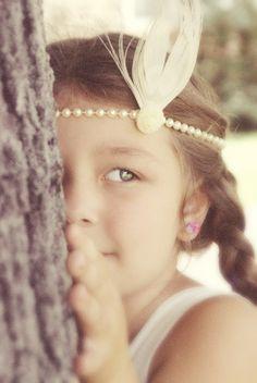 shoot for Adora bows  hair, accessory, wardrobe & photos all by me leila hale, leila hale photography
