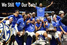 Still so proud of this team.