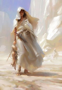 Tagged with art, painting, illustration, digital painting, fantasy art; Shared by Huntress Fantasy Inspiration, Character Inspiration, Character Portraits, Character Art, Fantasy Characters, Female Characters, Fantasy Kunst, Fantasy Girl, Fantasy Princess