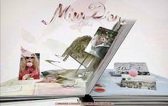 16 02 miss dior cherie Le journal intime de Miss Dior Chérie