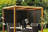 les 113 meilleures images du tableau am nager jardin sur pinterest en 2018 permaculture. Black Bedroom Furniture Sets. Home Design Ideas