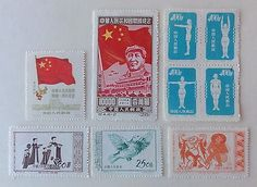 stamps with flags - Pesquisa Google