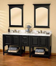 14 best bathroom vanities images bathroom vanities bathroom basin rh pinterest com
