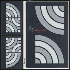 Rivestimento e Pavimento mosaicato con inserti di kerlite, idea/progettazione No Name Design, produzione Duraker, superficie Cotto d'Este - design 2016
