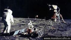"""Rusia: """"No no dudamos que EE.UU. voló a la Luna pero dónde está el video?"""""""