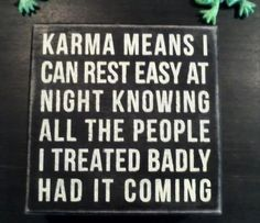 a-karma-funny-pictures.jpg 620×535 pixels
