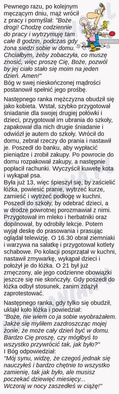 Nieoczekiwana zamiana miejsc Text Memes, Social Marketing, Motto, Texts, Haha, Nostalgia, Funny Quotes, Funny Pictures, Hilarious