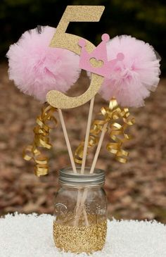 Perfect for a princess!!