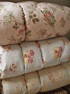VintageBlankets.