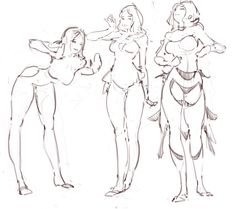 ArtStation - Daily sketches for a half of year, Nico Wright Figure Sketching, Figure Drawing Reference, Drawing Reference Poses, Drawing Poses, Drawing Sketches, Art Drawings, Hand Reference, Drawing Tips, Sketch Poses